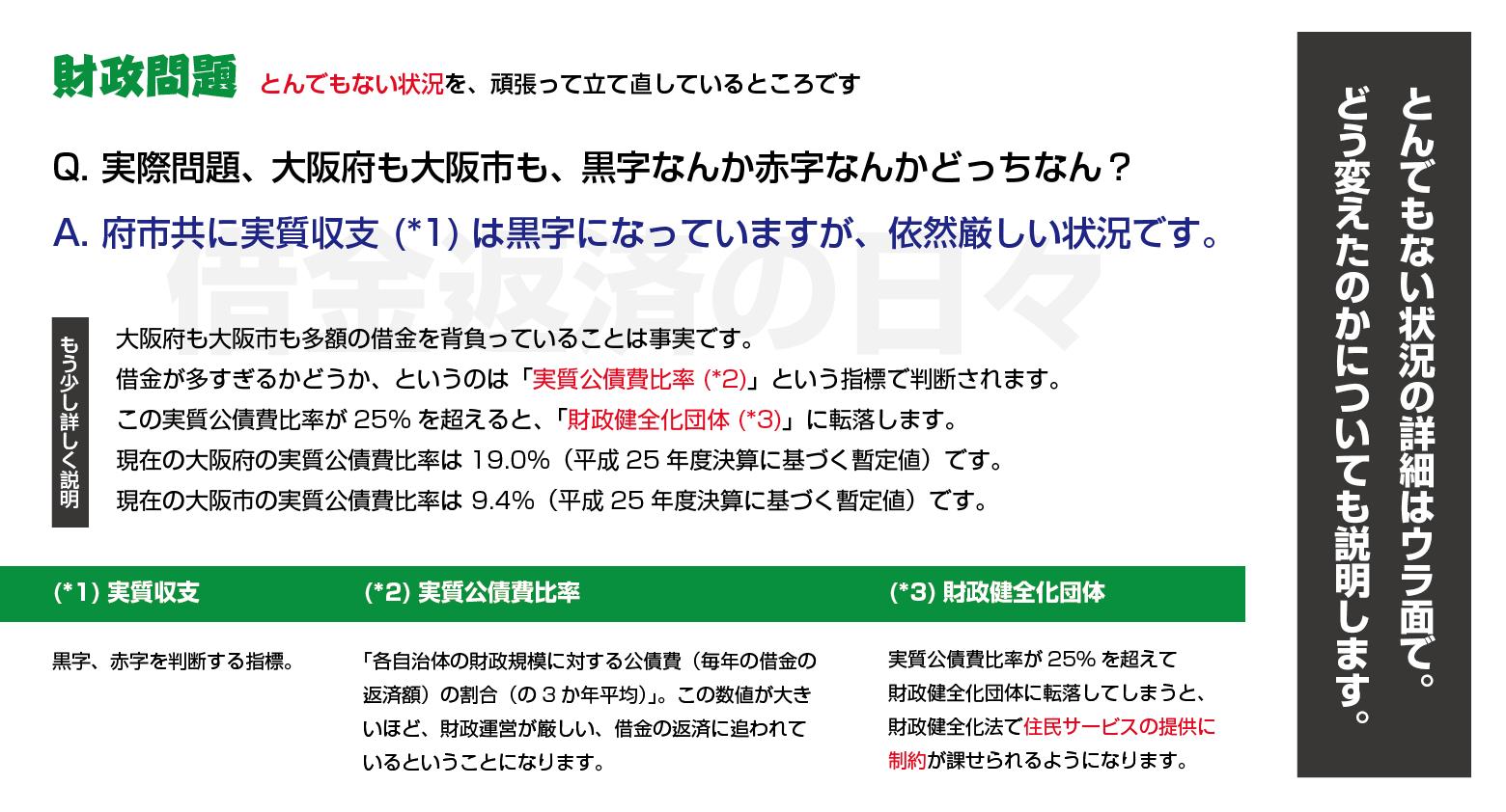 スクリーンショット 2014-09-29 13.44.33