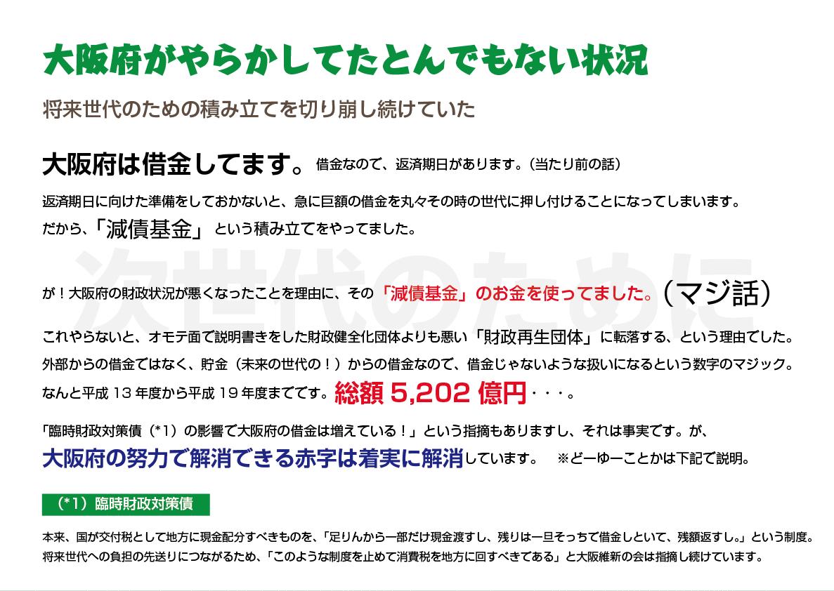 スクリーンショット 2014-09-29 13.45.37