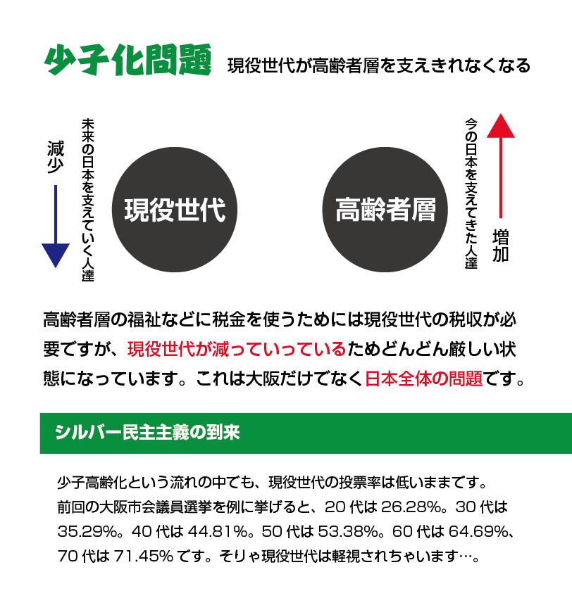 スクリーンショット 2014-09-29 13.37.00