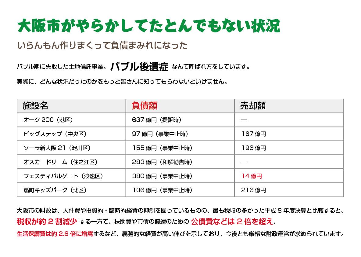 スクリーンショット 2014-09-29 13.47.15