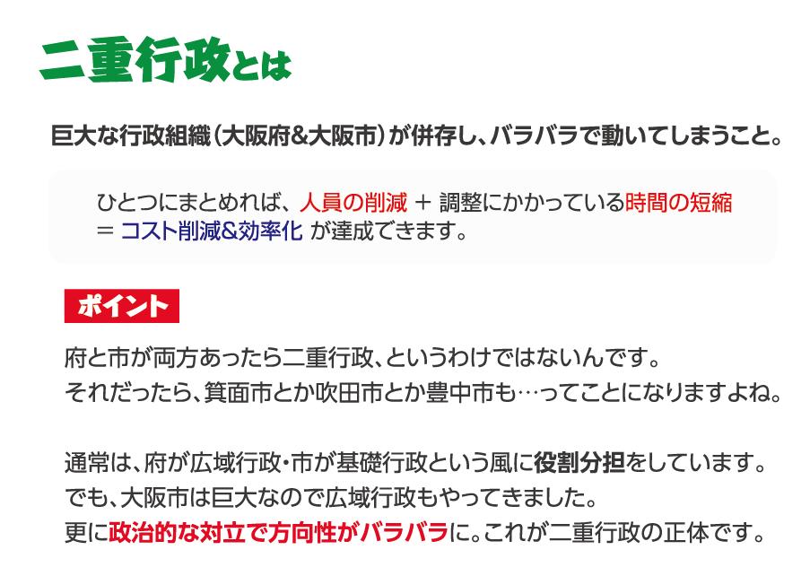 スクリーンショット 2014-11-01 17.18.20