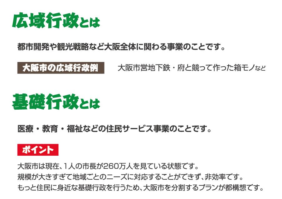 スクリーンショット 2014-11-01 17.18.48