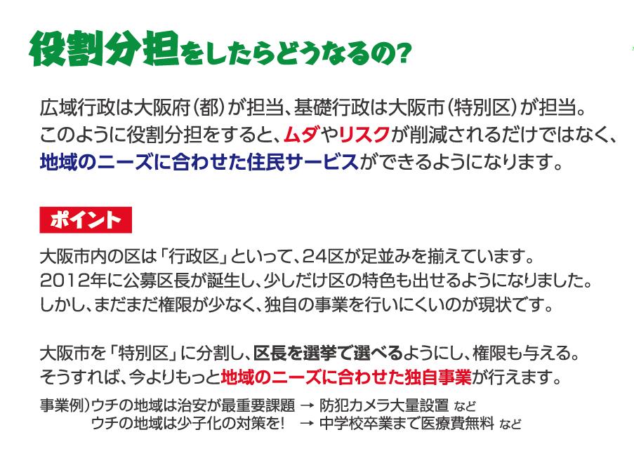 スクリーンショット 2014-11-01 17.19.12