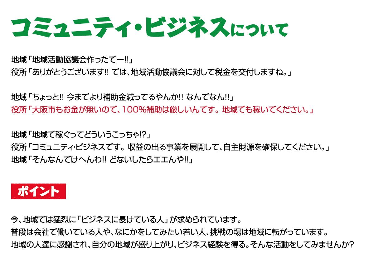 スクリーンショット 2015-02-22 0.31.55
