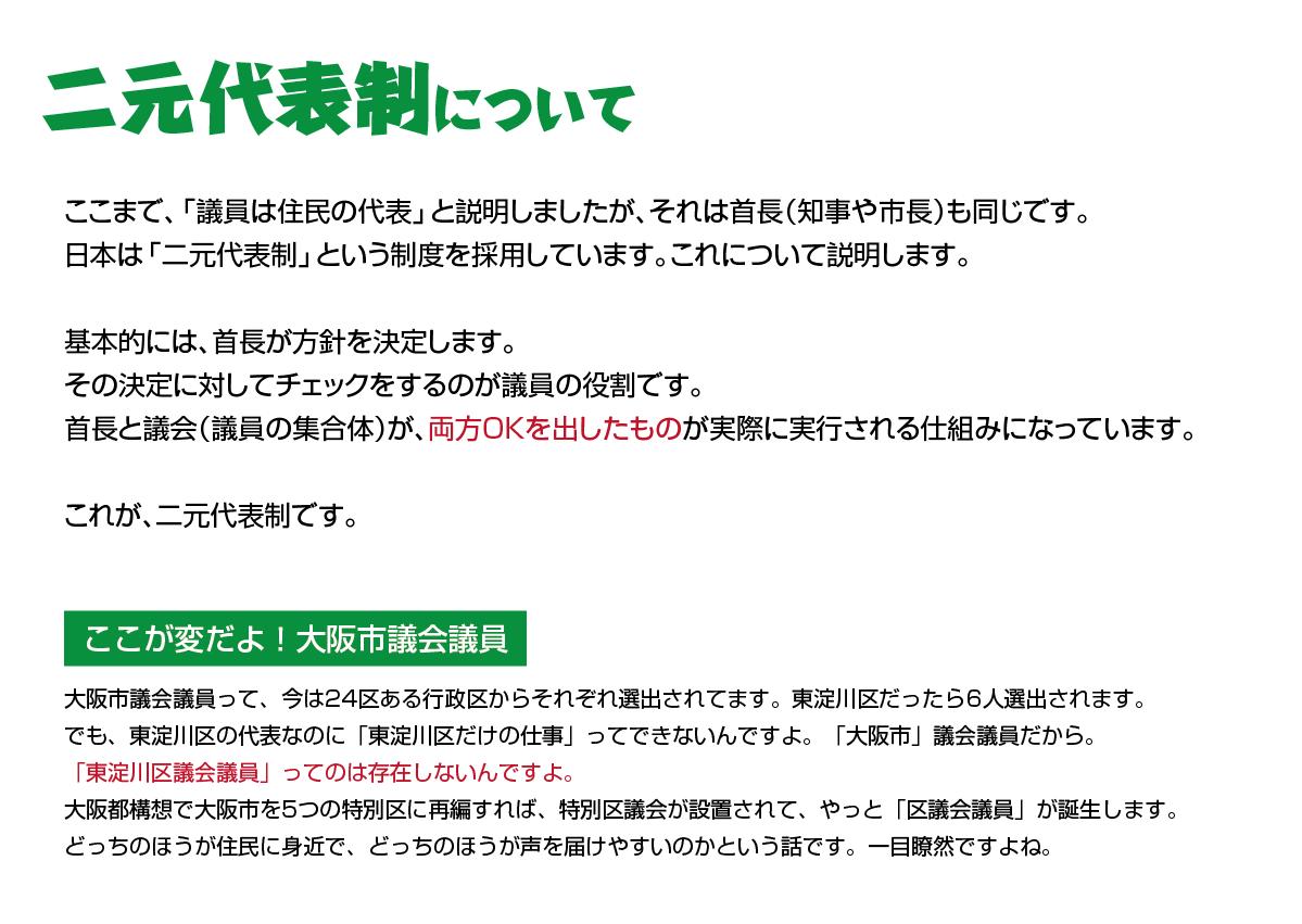 スクリーンショット 2015-02-22 0.25.24