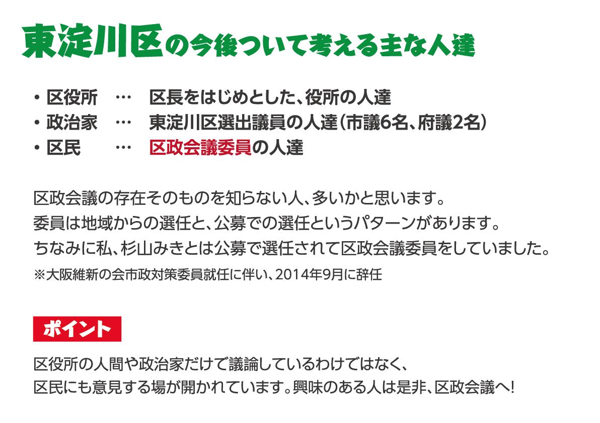 スクリーンショット 2015-02-22 0.31.23