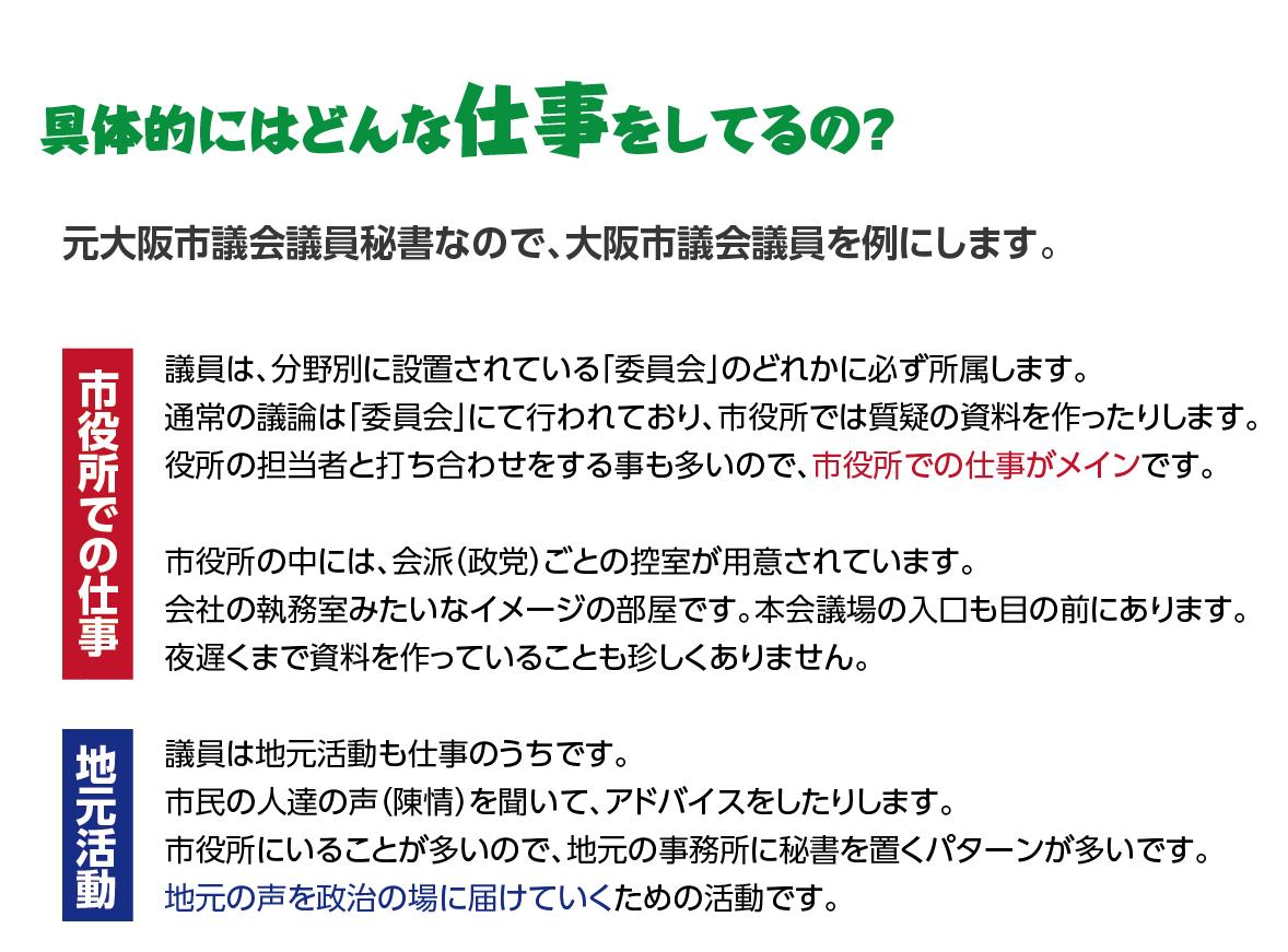 スクリーンショット 2015-02-22 0.25.08