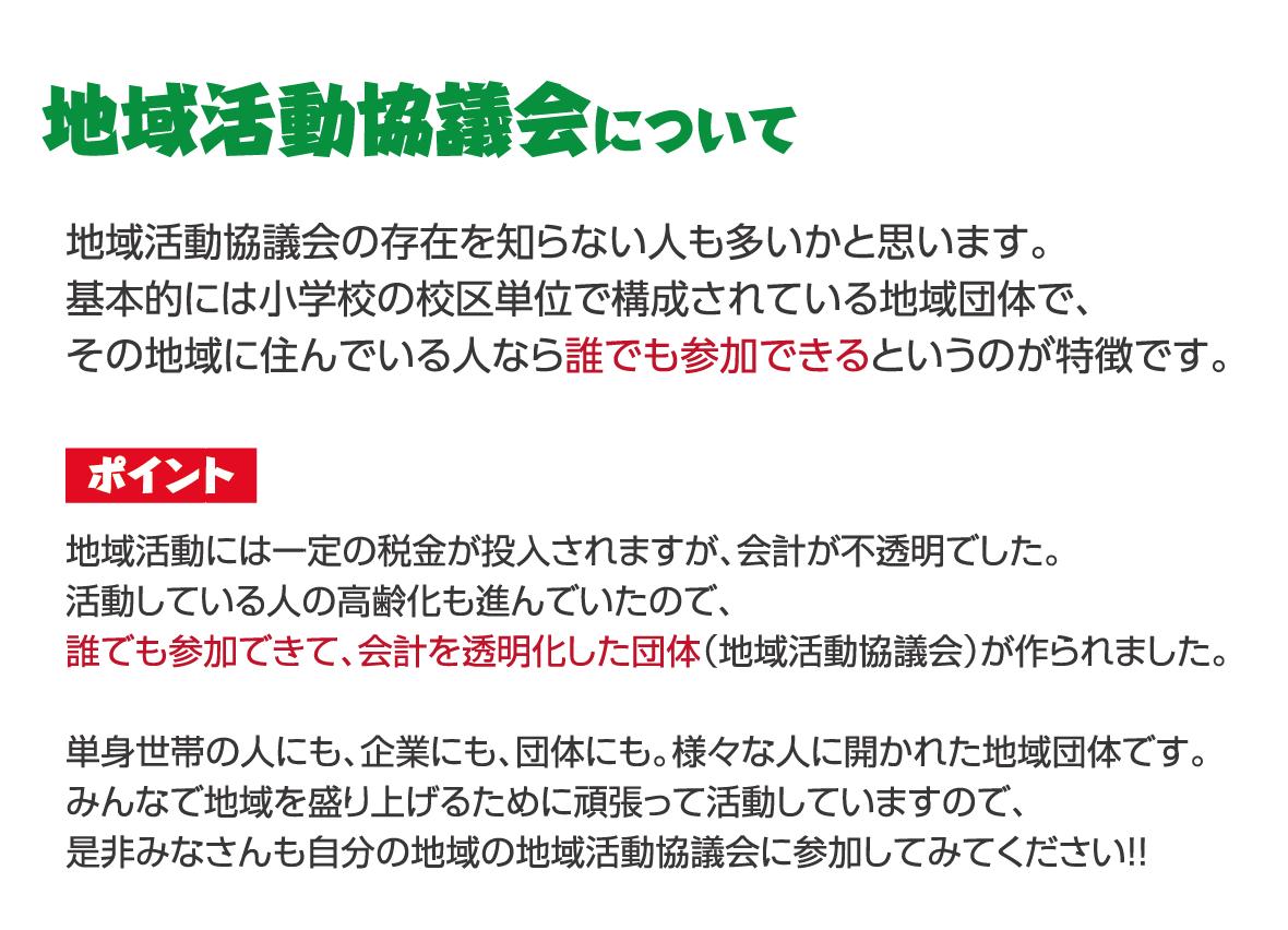スクリーンショット 2015-02-22 0.31.43