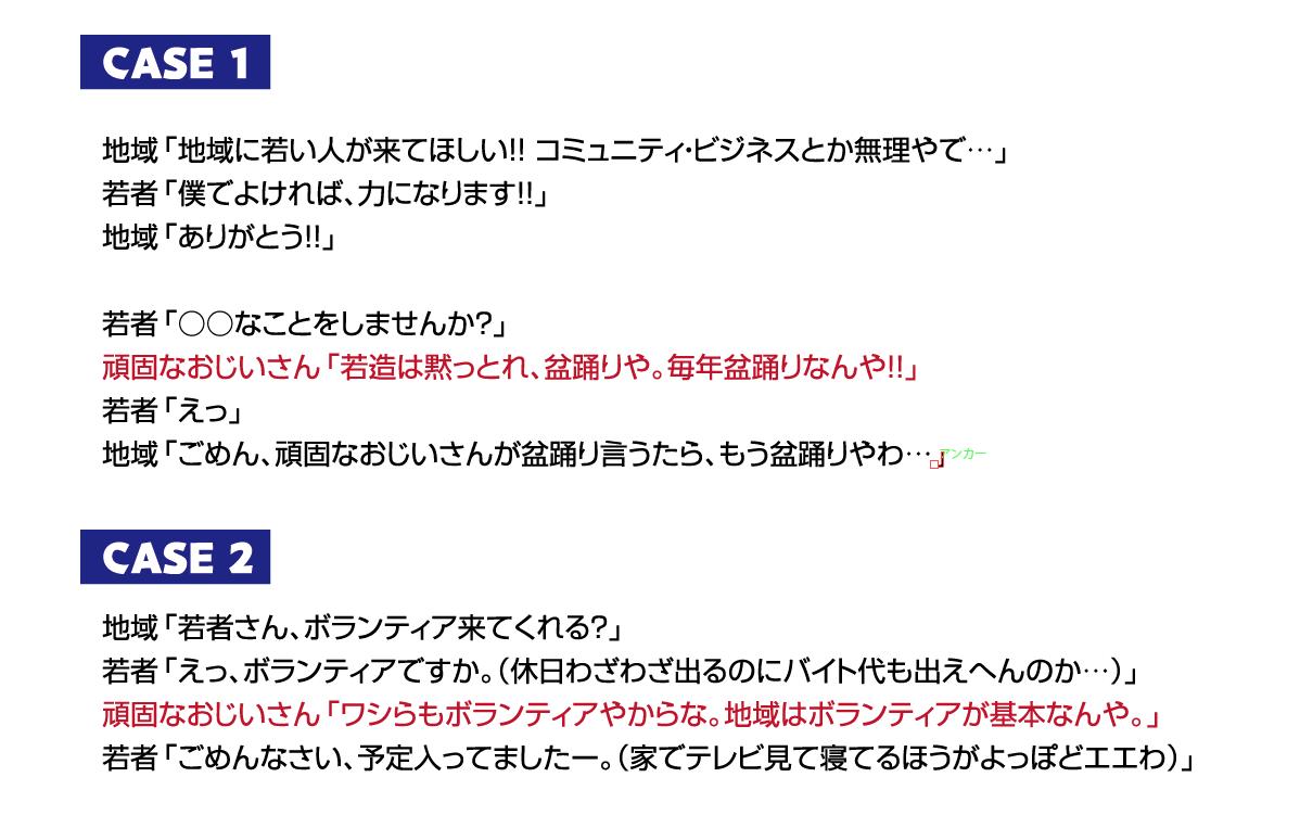 スクリーンショット 2015-02-22 0.32.26