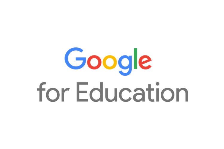 日本人初!Googleの教育イベントに招待されたのでオランダに行ってきます。